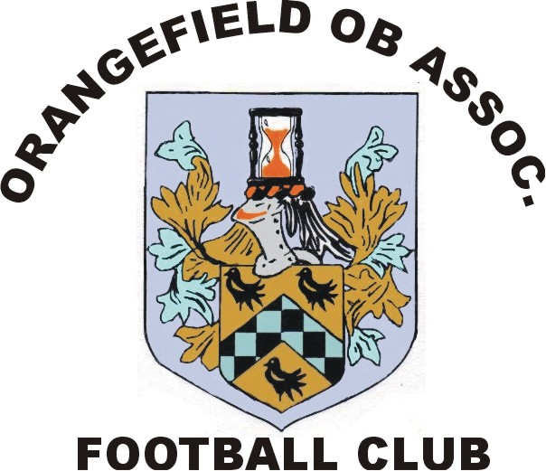Orangefield Old Boys Football Club